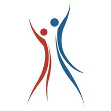 Всероссийский хореографический конкурс «Истоки»