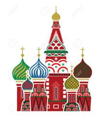 II Международный фестиваль-конкурс «Московская мозаика»