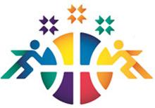 Международный фестиваль детского и юношеского творчества «Твой звездный путь»