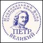 Национальный фонд культурных инноваций «Петр Великий»