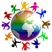 Международный заочный творческий конкурс «Искусство Миру»