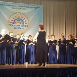suzdal_2017_23