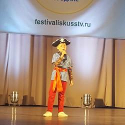 suzdal_2017_24